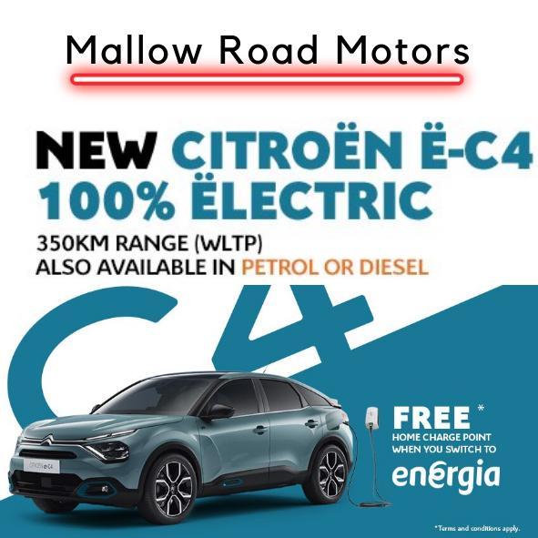eC4 Energia Promotion